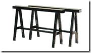 神輿台(アルミ製)