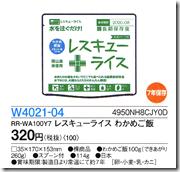 W4021-04