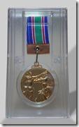 アウトレットメダル_MH421-G