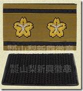 階級_団.布-消防副団長.大