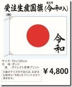 20190402.令和入り国旗等2