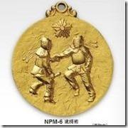 F- NPMメダル (6)