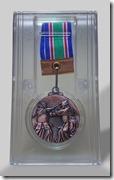 アウトレットメダル_MH421-B