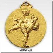 F- NPMメダル (4)