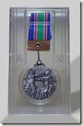 アウトレットメダル_MH421-S
