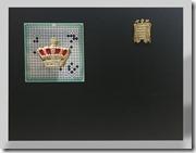 アウトレット楯_S320D